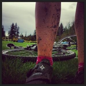 photo 5 - mccollum mud
