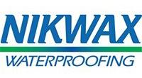 nikwax-logo-1484904584.jpg
