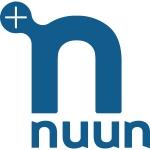 Nuun-logo