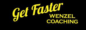 Wenzel-Coaching-Logo-2017