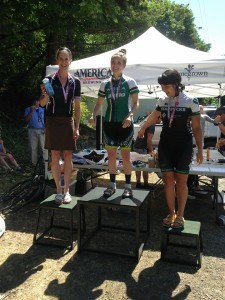 NorthshoreLori_2015_2nd