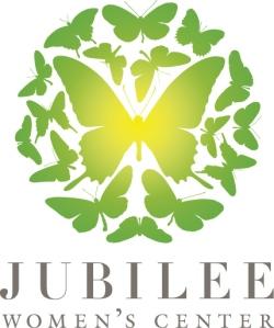 Jubilee-Logo-Primary Large_RGB