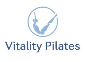 VitalityPilates3